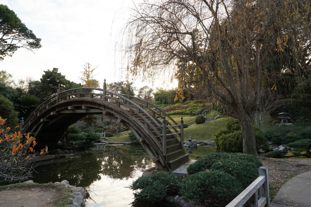 bridge editedDSC00639 Huntington Library Art Collections Botanical Gardens